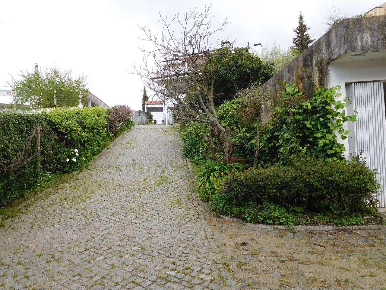 Moradia para comprar, Alfena, Porto - Foto 6