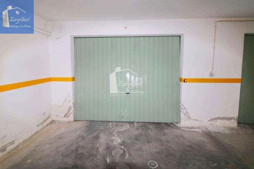 Garagem para comprar, Tavira (Santa Maria e Santiago), Tavira, Faro - Foto 5