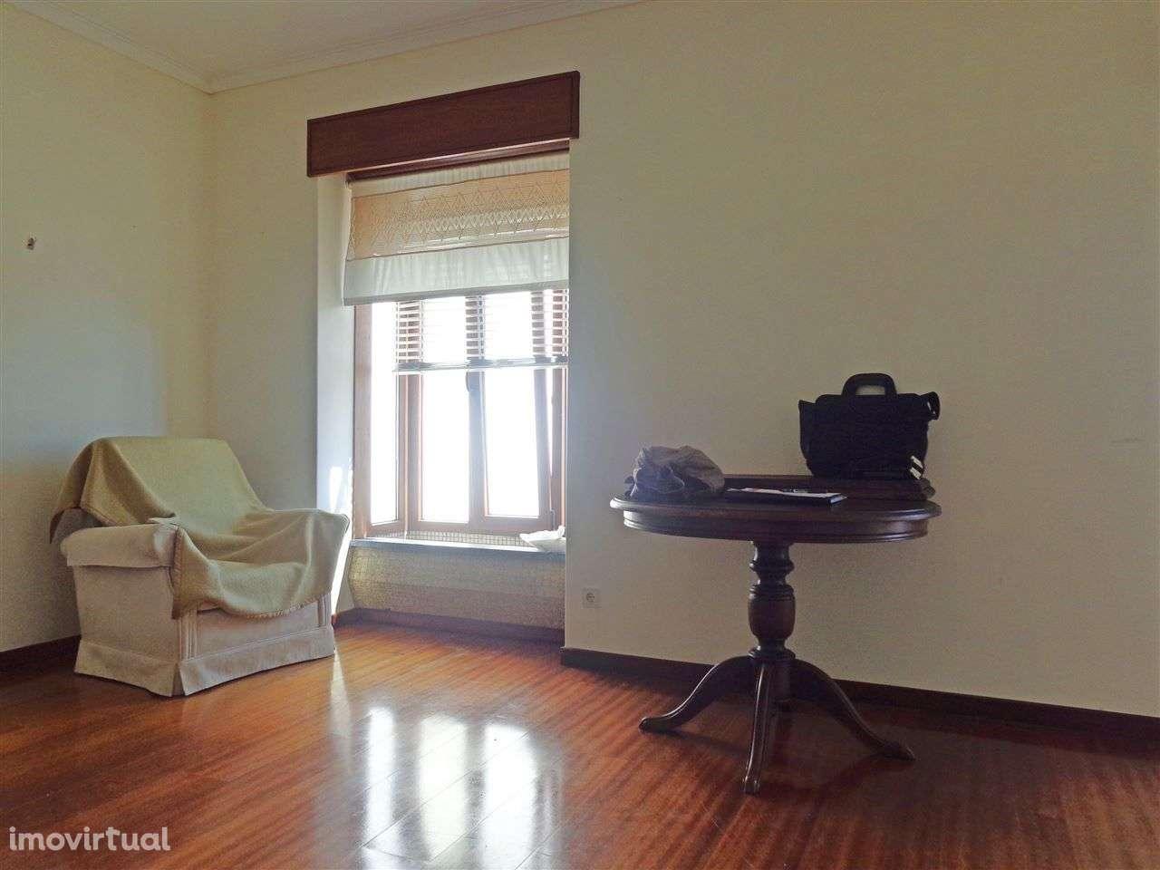 Apartamento para comprar, Rua Júlio de Lemos, Viana do Castelo (Santa Maria Maior e Monserrate) e Meadela - Foto 3