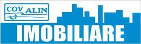 Agentie imobiliara: COV-ALIN imobiliare