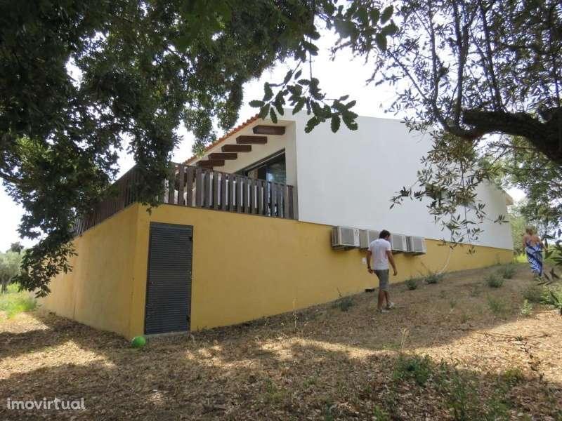 Quintas e herdades para comprar, Castelo (Sesimbra), Sesimbra, Setúbal - Foto 7