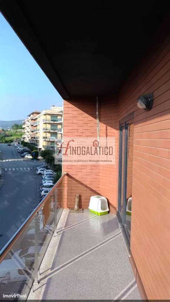 Apartamento para comprar, Gandra, Porto - Foto 9