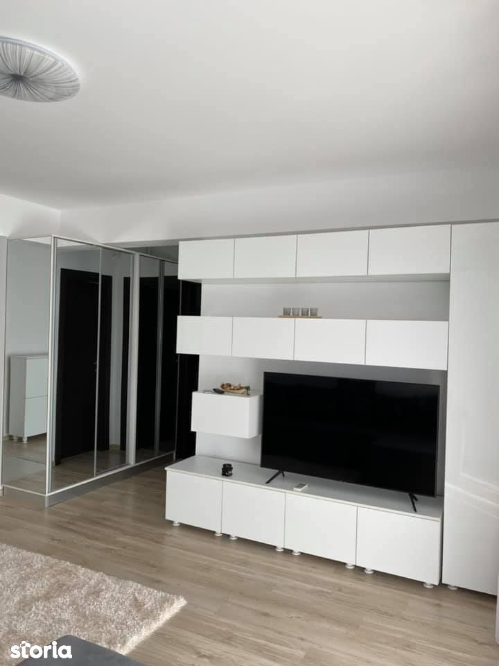 Oferta Promotionala-Apartament 2 camere-40mp-39550-Euro-10 min metrou
