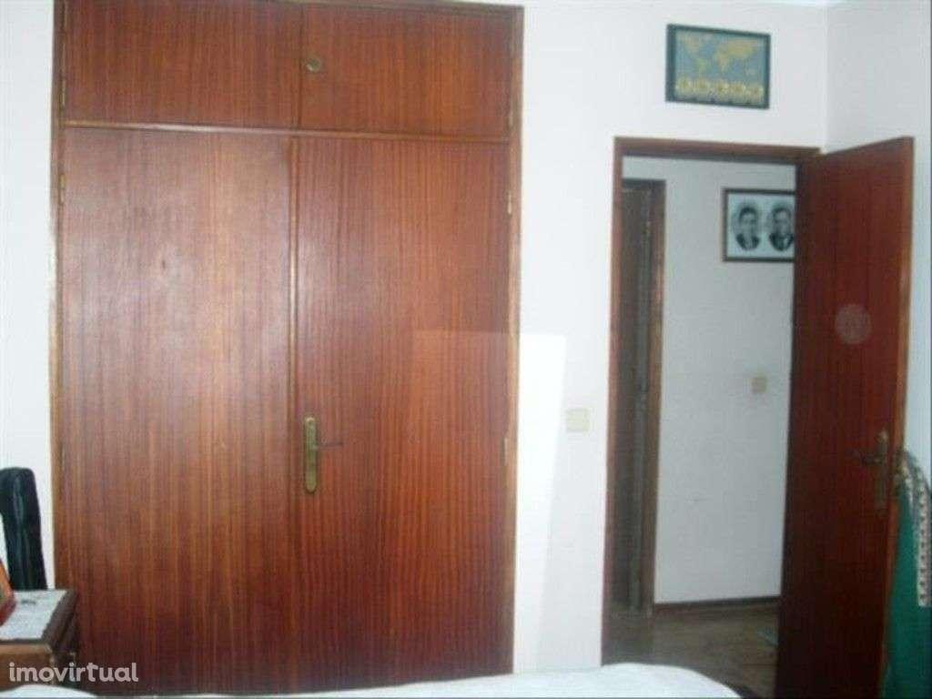 Apartamento para comprar, Braga (São José de São Lázaro e São João do Souto), Braga - Foto 4