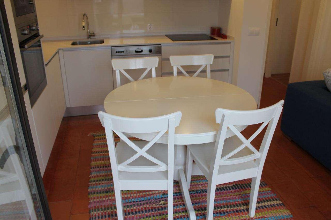 Apartamento para comprar, Coimbrão, Leiria - Foto 16