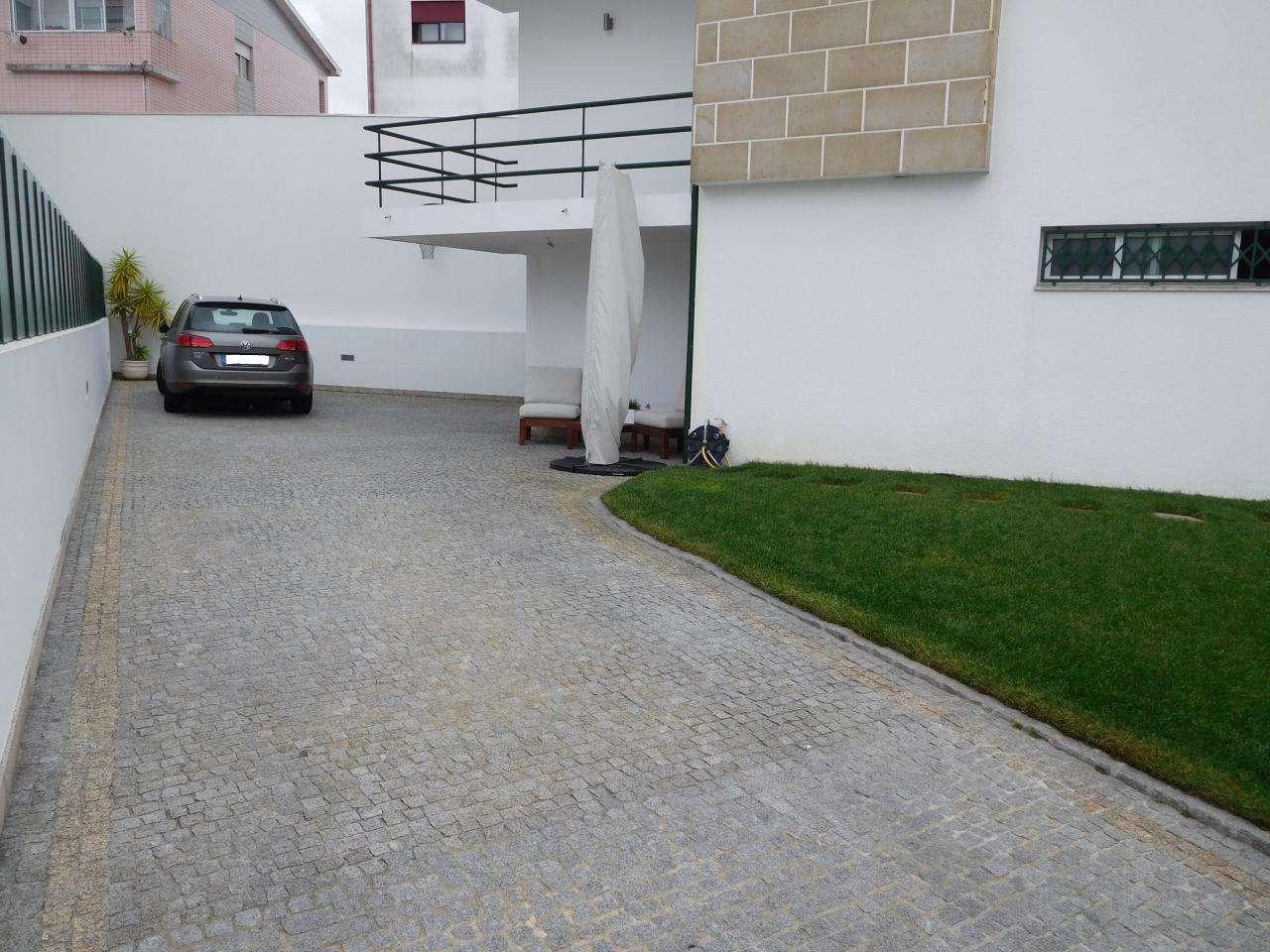 Moradia para comprar, Baguim do Monte, Gondomar, Porto - Foto 22