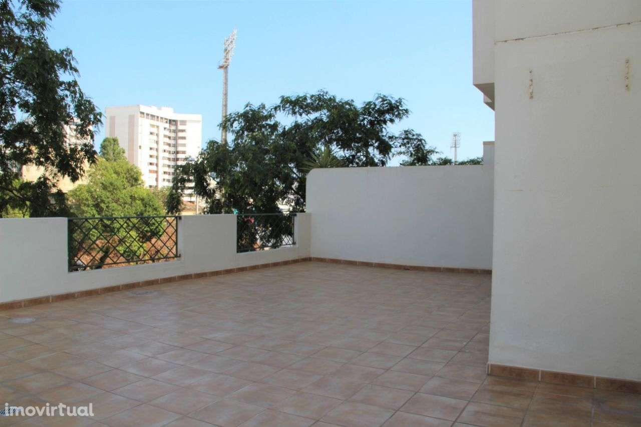 Apartamento para comprar, Sem Nome, Portimão - Foto 12