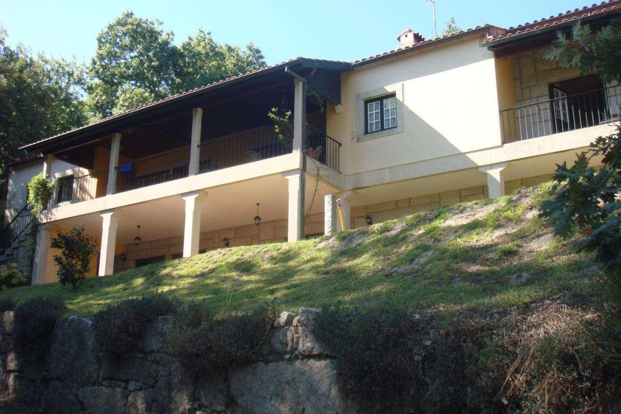 Moradia para comprar, Lomba, Amarante, Porto - Foto 1