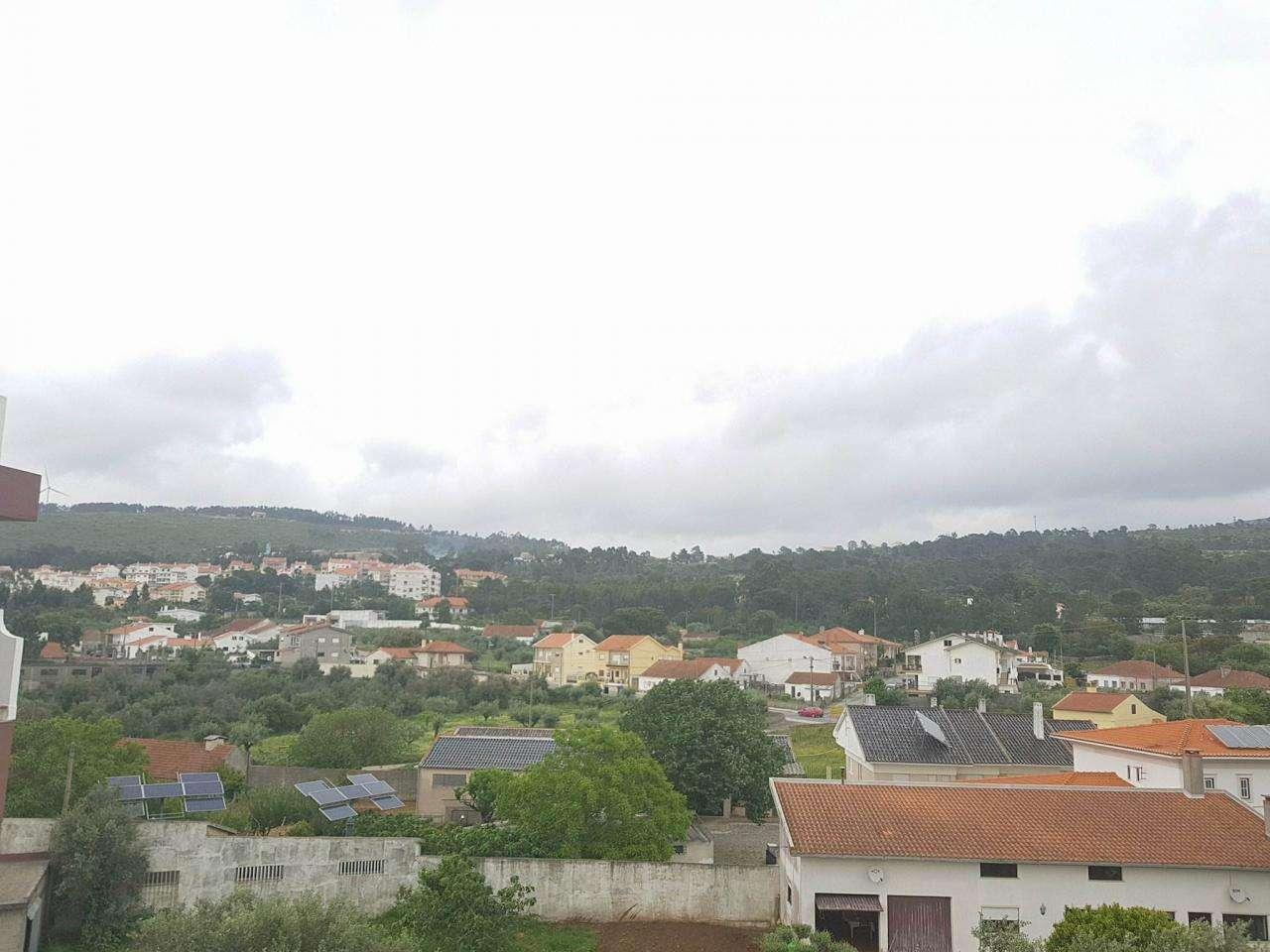 Apartamento para comprar, Minde, Santarém - Foto 7