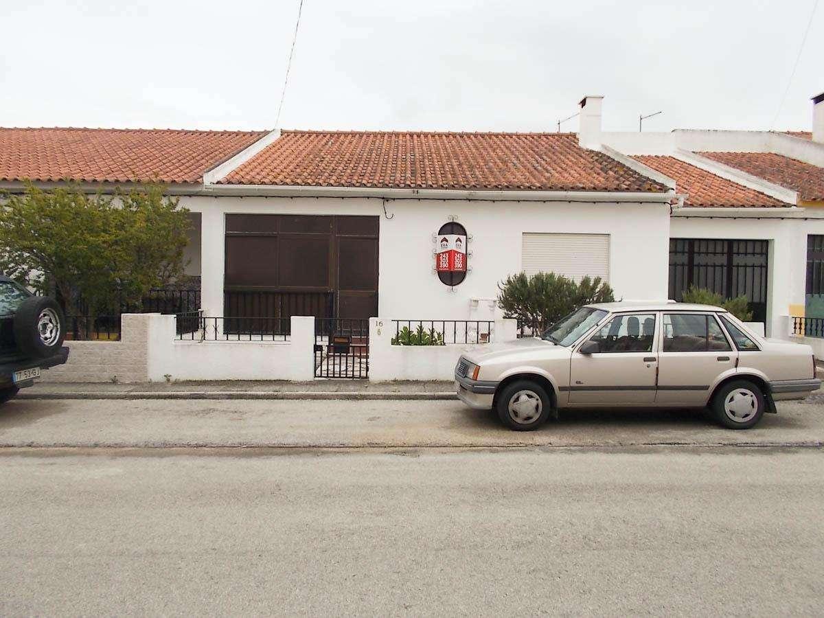 Moradia para comprar, Fazendas de Almeirim, Santarém - Foto 1