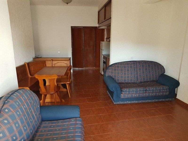 Apartamento para comprar, Santiago (Sesimbra), Sesimbra, Setúbal - Foto 9