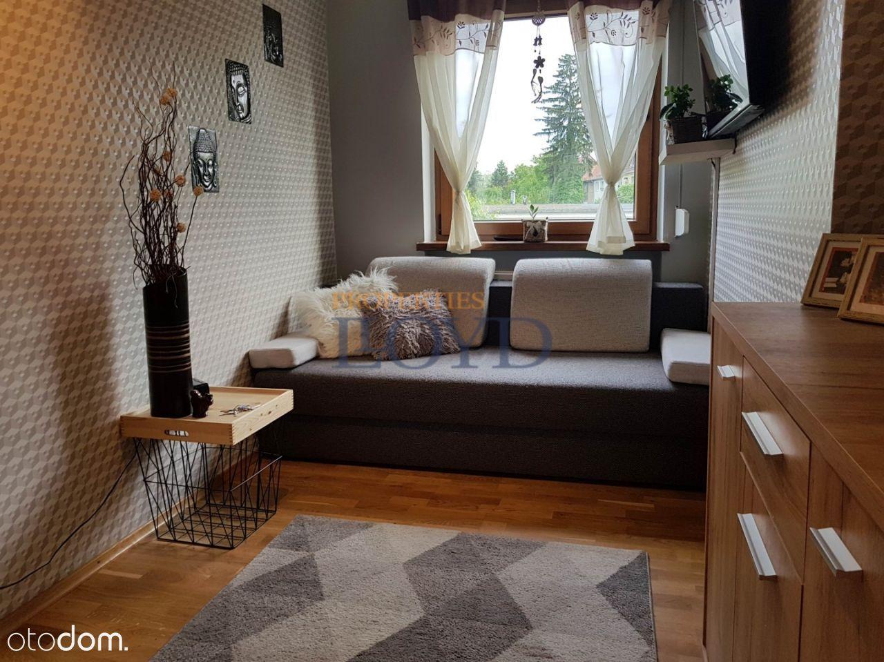 Pilczycka, gustownie wyremontowane 2 pokoje