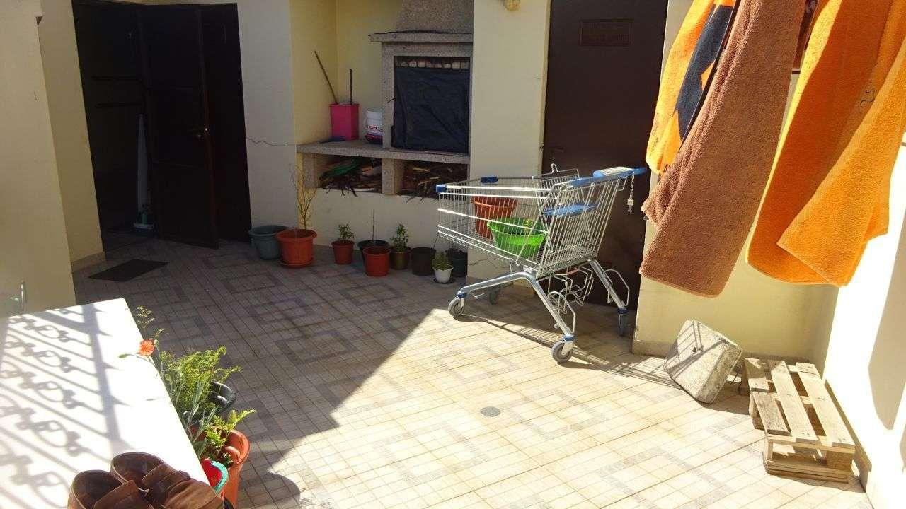 Moradia para comprar, Perafita, Lavra e Santa Cruz do Bispo, Porto - Foto 27