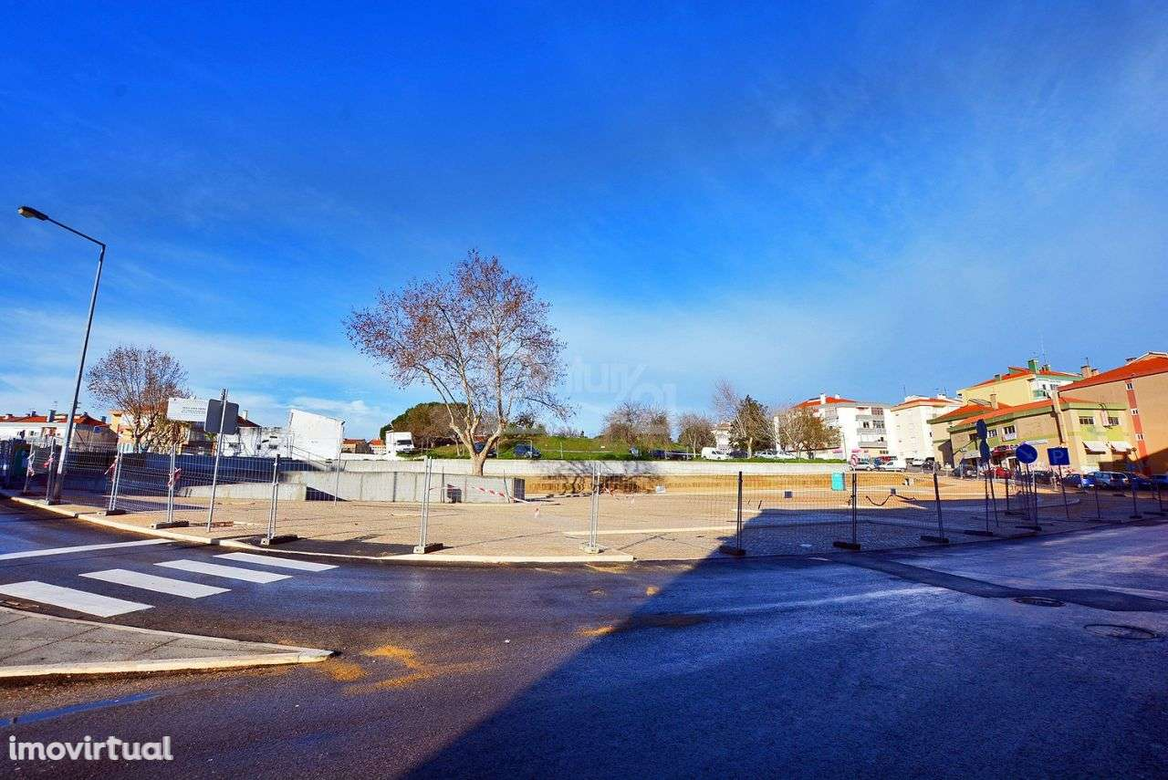Apartamento para comprar, Vialonga, Vila Franca de Xira, Lisboa - Foto 25