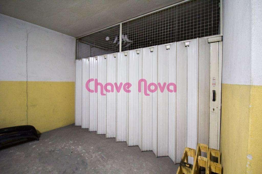 Apartamento para comprar, São João de Ver, Aveiro - Foto 15