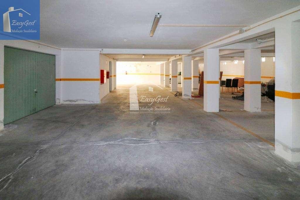 Garagem para comprar, Tavira (Santa Maria e Santiago), Tavira, Faro - Foto 6