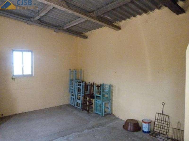 Quintas e herdades para comprar, Samora Correia, Santarém - Foto 49