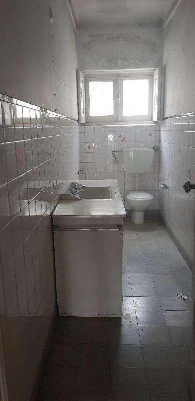 Apartamento para comprar, Abrantes (São Vicente e São João) e Alferrarede, Santarém - Foto 9