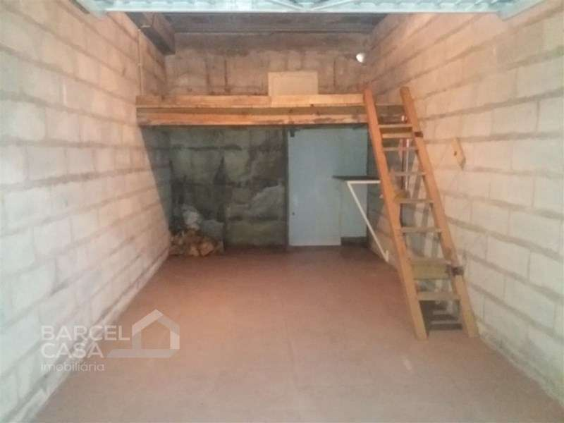 Apartamento para comprar, Chorente, Góios, Courel, Pedra Furada e Gueral, Braga - Foto 17
