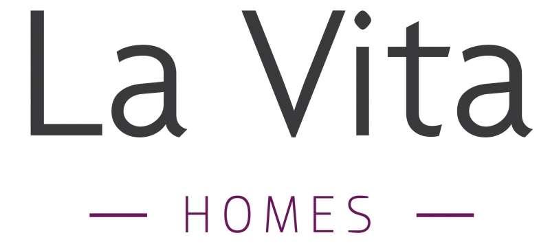 Agência Imobiliária: La Vita - Homes -