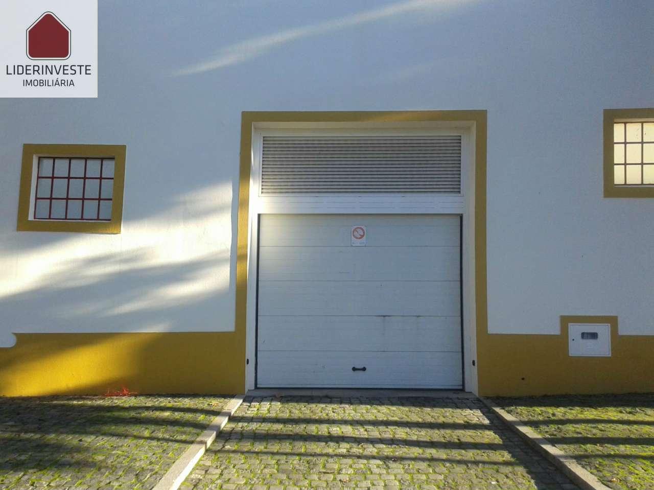 Moradia para comprar, Beja (Santiago Maior e São João Baptista), Beja - Foto 16