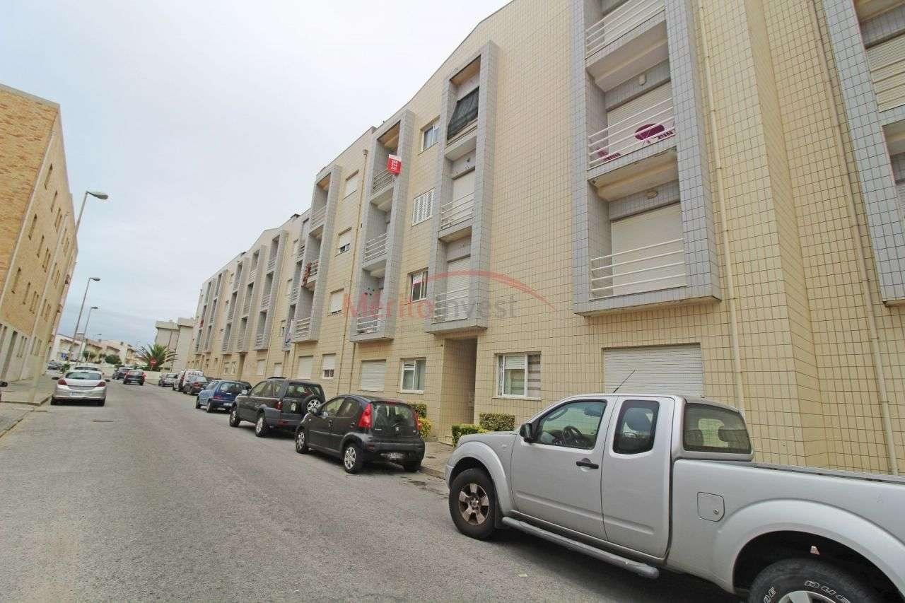 Apartamento para comprar, Labruge, Vila do Conde, Porto - Foto 12