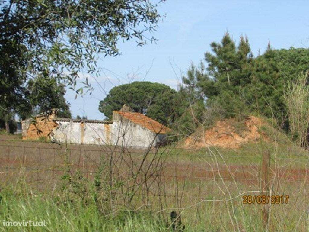 Terreno para comprar, Pinhal Novo, Setúbal - Foto 13
