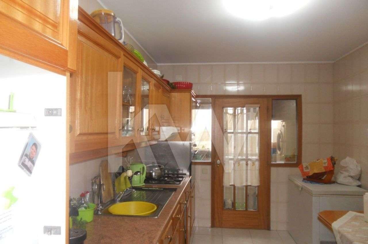 Apartamento para comprar, Canelas, Porto - Foto 23