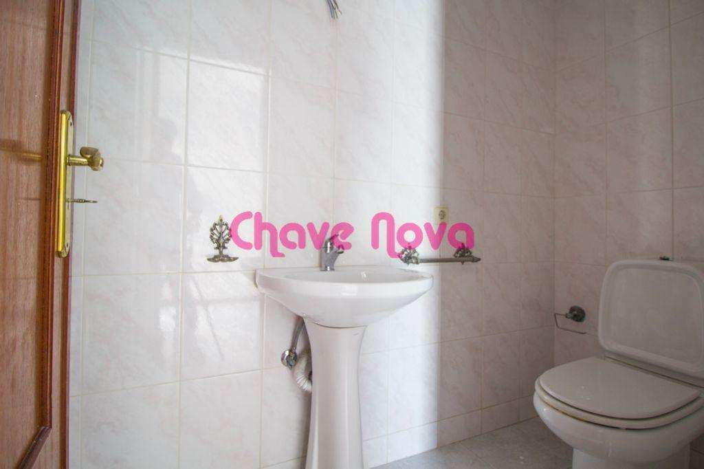 Apartamento para comprar, Lourosa, Aveiro - Foto 9