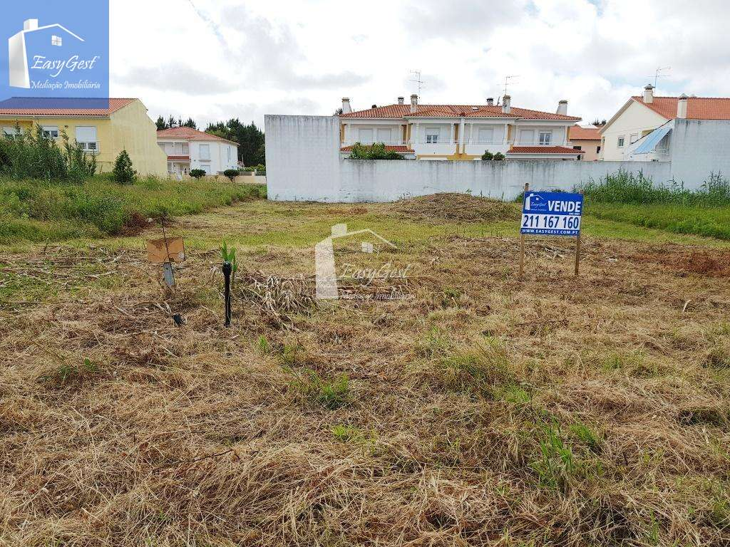 Terreno para comprar, Marinha Grande, Leiria - Foto 3