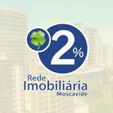 Promotores Imobiliários: 2% Trevo Lisboa - Pontinha e Famões, Odivelas, Lisboa