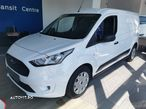 Ford Connect Van - 14