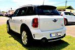 MINI Countryman Cooper SD - 5