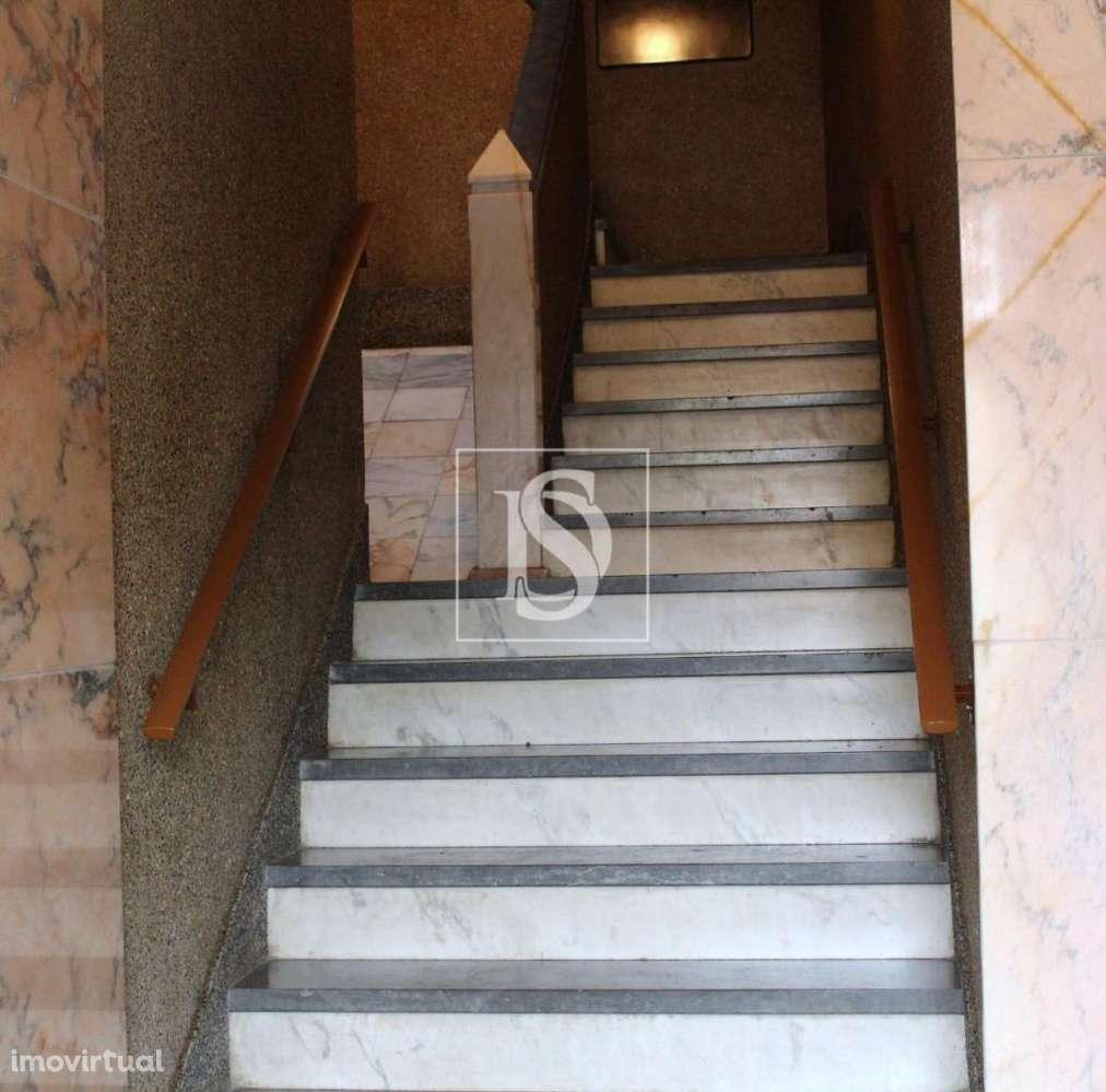 Apartamento para comprar, Vialonga, Lisboa - Foto 16