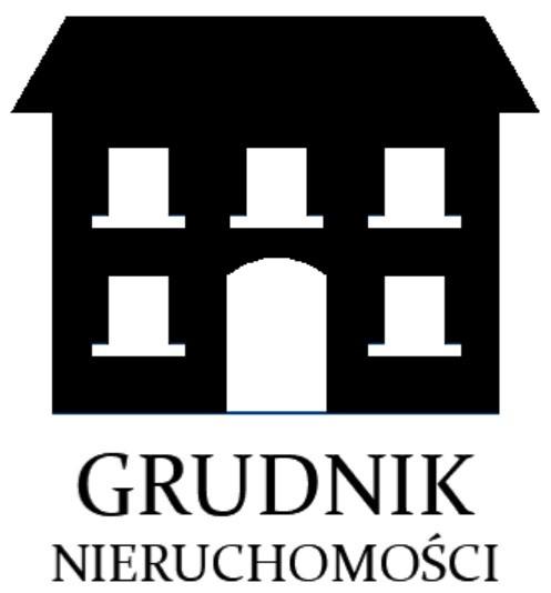 Grudnik-Finanse Sp. z o.o.