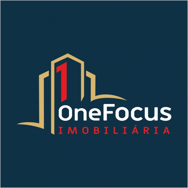 OneFocus - Imobiliária