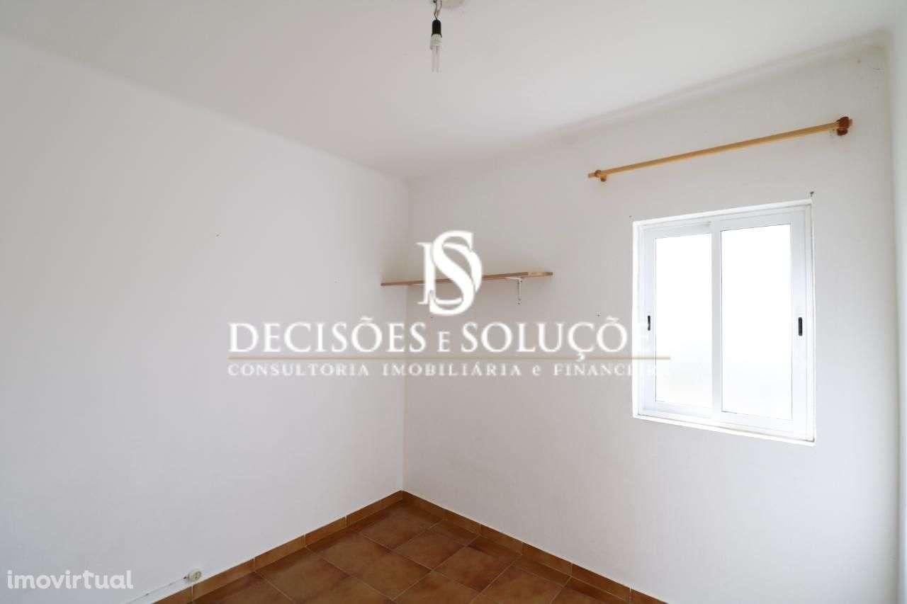 Apartamento para comprar, Grândola e Santa Margarida da Serra, Grândola, Setúbal - Foto 3
