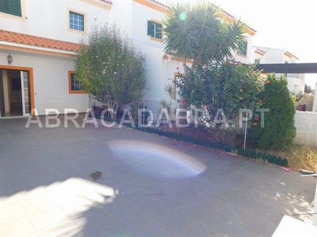Moradia para comprar, Estômbar e Parchal, Lagoa (Algarve), Faro - Foto 2