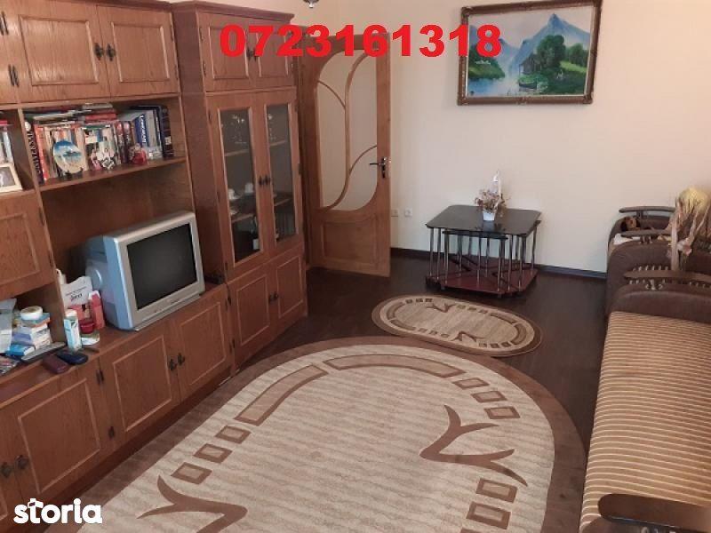 Va oferim spre vanzare apartamment 3 camere, zona Victoriei_ SPATIOS!