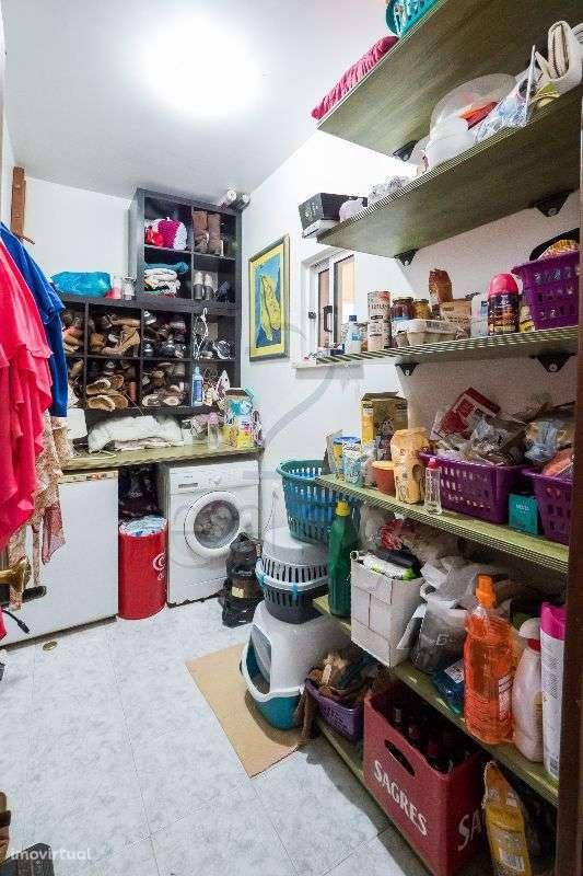 Moradia para comprar, Montijo e Afonsoeiro, Montijo, Setúbal - Foto 22