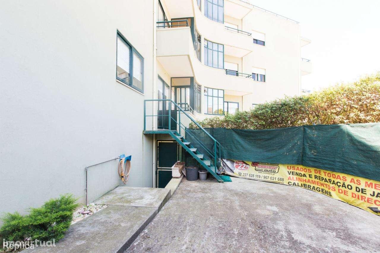 Apartamento para comprar, São Felix da Marinha, Vila Nova de Gaia, Porto - Foto 17