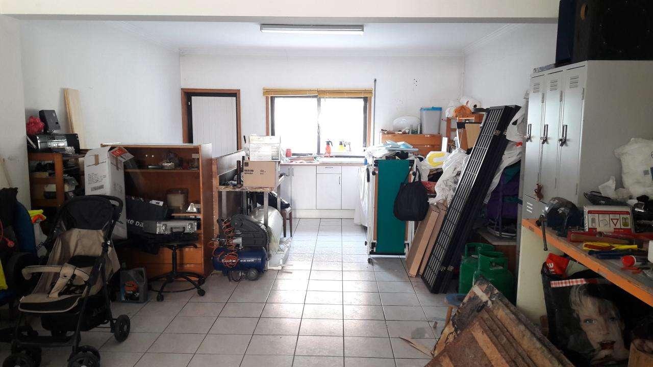 Moradia para comprar, São João de Ver, Santa Maria da Feira, Aveiro - Foto 3