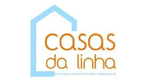 Agência Imobiliária: Casas da Linha Lda