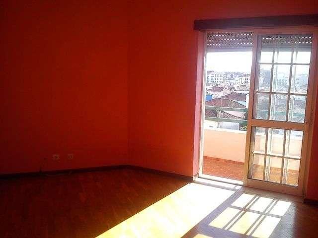 Apartamento para comprar, São João Baptista, Entroncamento, Santarém - Foto 8