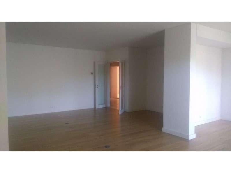 Apartamento para comprar, Lumiar, Lisboa - Foto 6