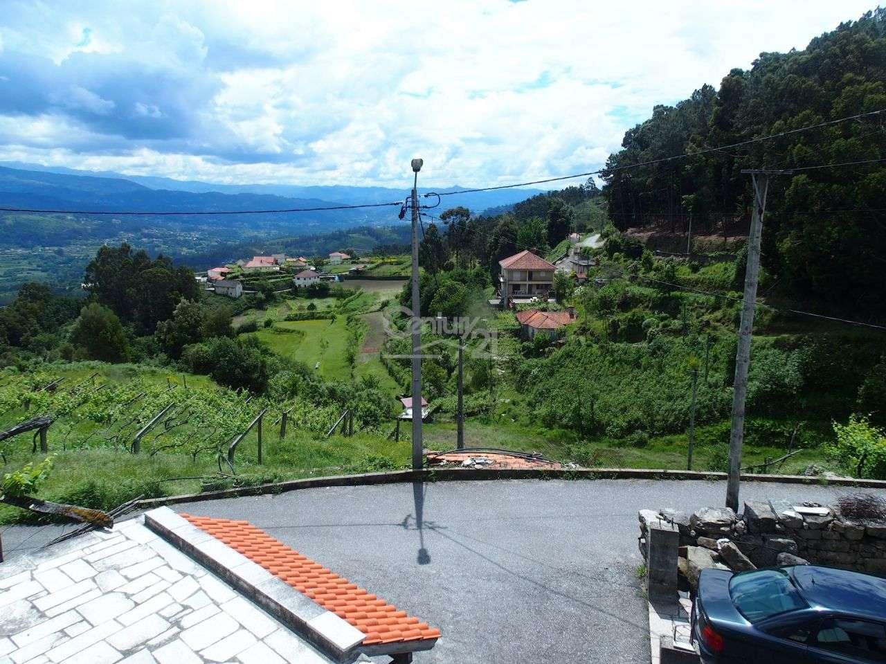 Moradia para comprar, Eiras e Mei, Viana do Castelo - Foto 23