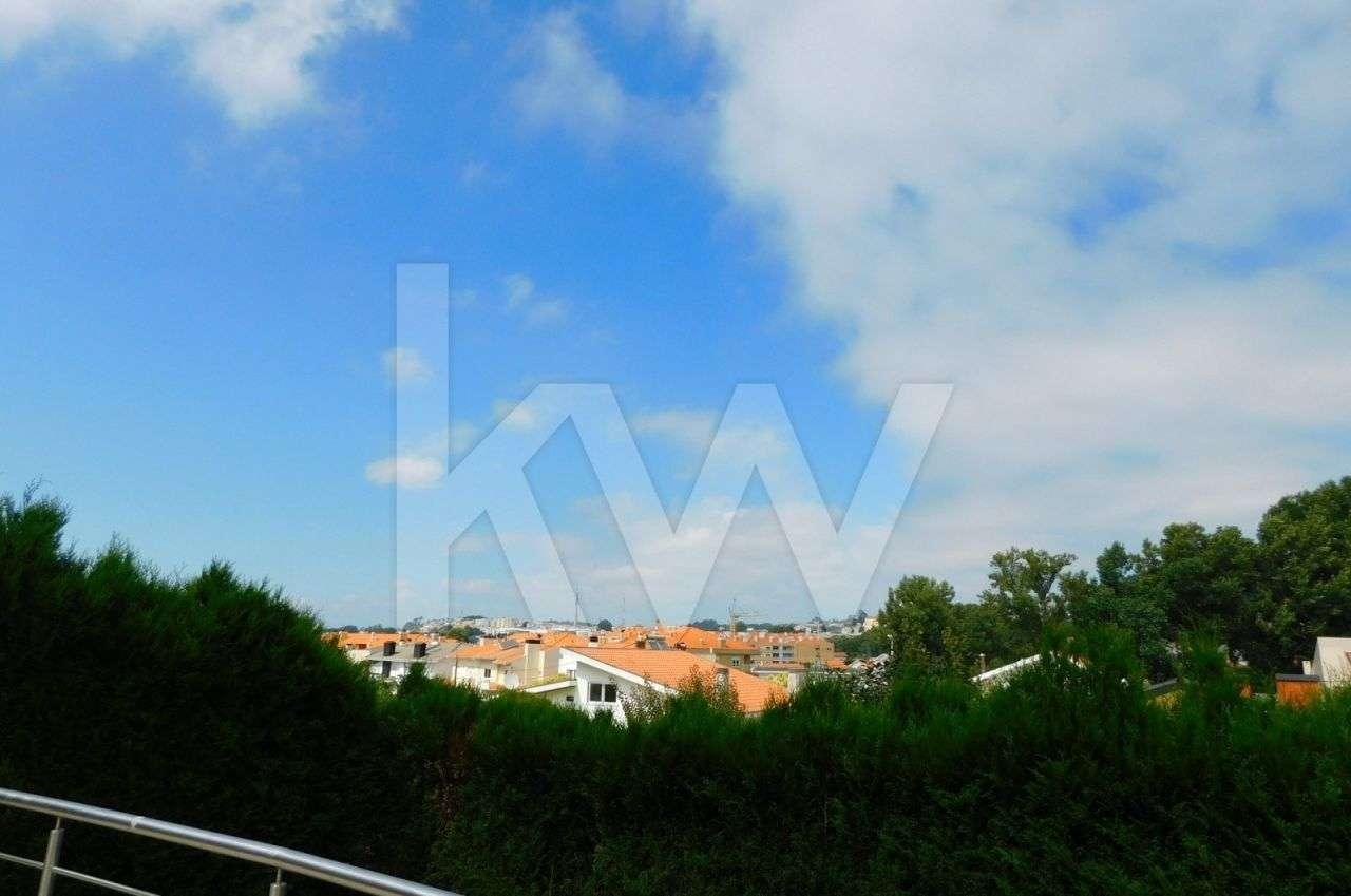 Moradia para comprar, Canelas, Porto - Foto 27
