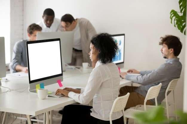 Co-working: o que é e como funciona?