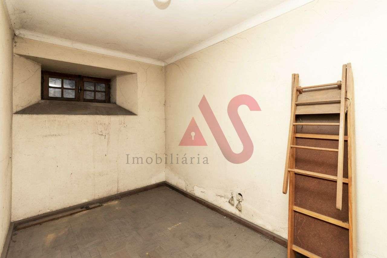 Moradia para comprar, Caldelas, Guimarães, Braga - Foto 8