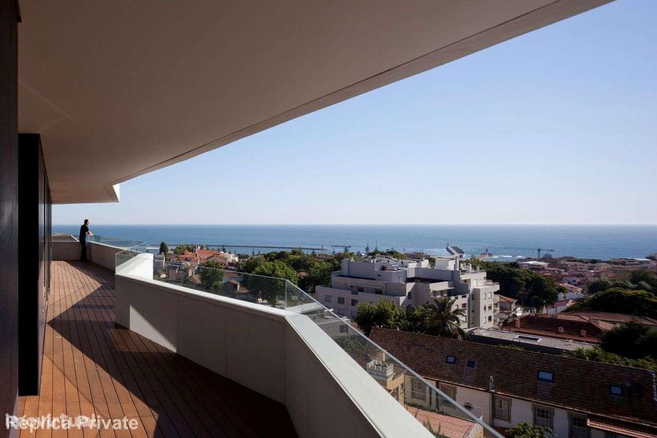 Apartamento para comprar, Aldoar, Foz do Douro e Nevogilde, Porto - Foto 22